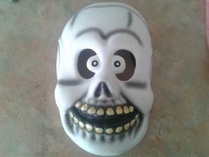 kids skull