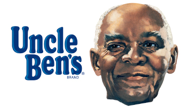 uncle-bens-head-with-logo-banner-size